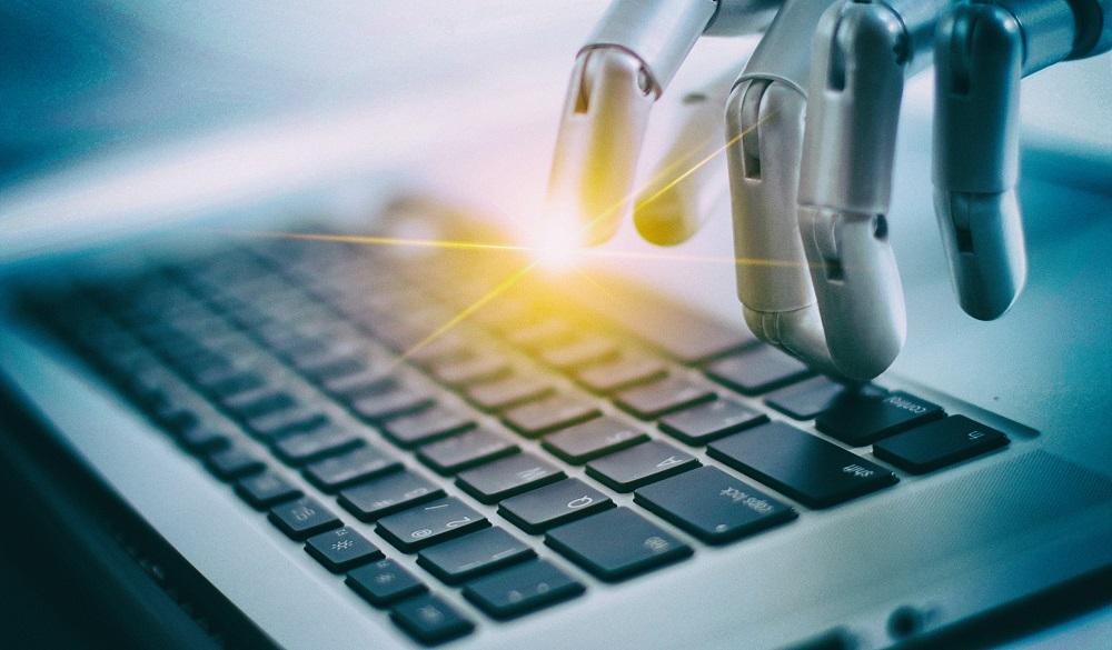 Ресурс Microsoft MSN заменил журналистов искусственным интеллектом
