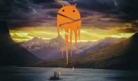 Обнаружены обои, ломающие Android-смартфоны