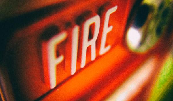 5 советов от «Охранные системы», по которым выбирается охранная и пожарная сигнализация