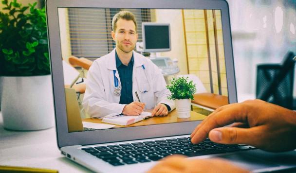 lifecell запускает услугу онлайн-консультаций врачей
