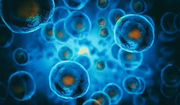 Ученые воссоздали процесс зарождения жизни на Земле
