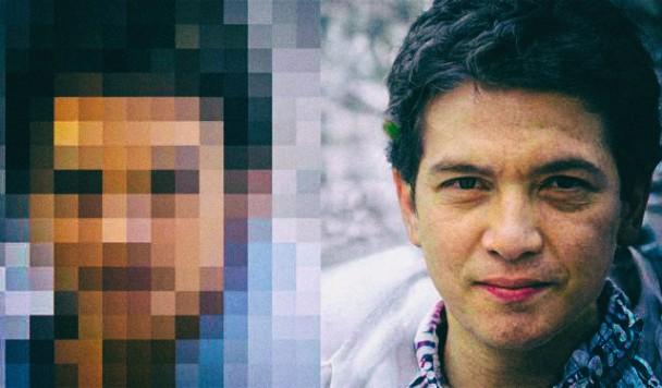 Искусственный интеллект в десятки раз улучшает четкость портретных фото