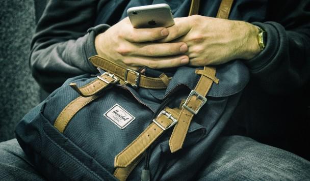 Тренды е-commerce: 17% покупателей заказывают товары в транспорте, а половина продавцов публикует объявления с ПК