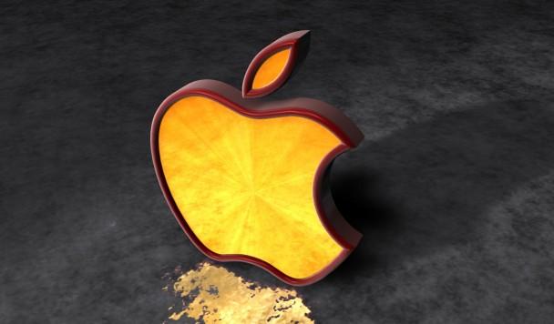Золотые яблоки. Как много переплачивается за бренд?