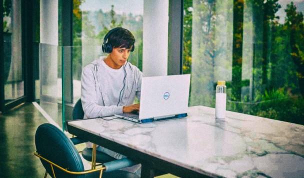 Microsoft адаптирует Teams for Education для дистанционного обучения школьников