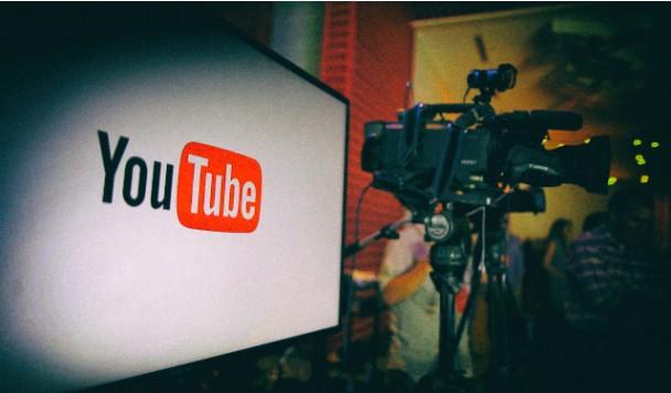 Карантин превратил YouTube в новое телевидение