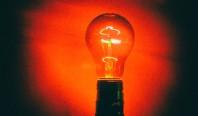 Исследование: красный свет замедляет ухудшение зрения