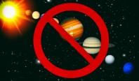 """Парад идиотов: Разбираем фейк о """"параде планет"""" 4 июля"""