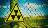 Нанокристаллы защищают человека от радиации на клеточном уровне