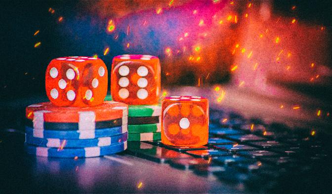 Как азартные игры влияют на людей