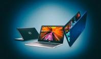 5 лучших ноутбуков 2020 стоимостью до $200