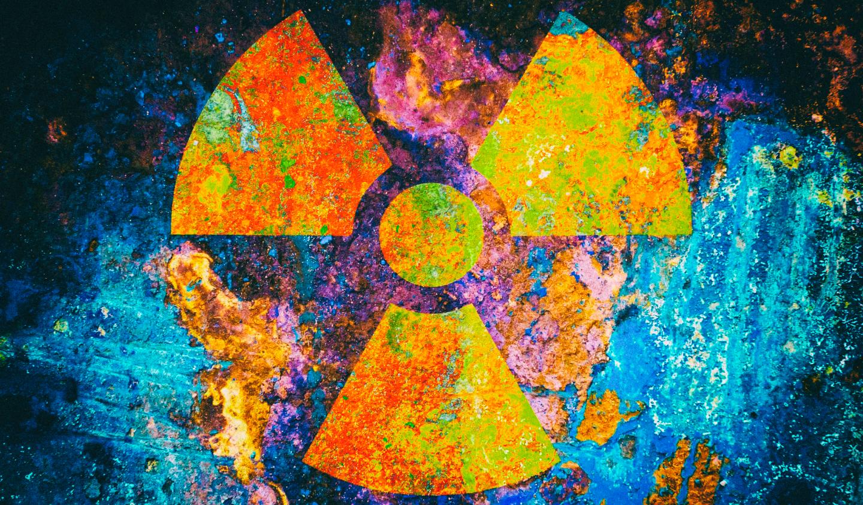 Обнаружен металл, самовосстанавливающийся под воздействием радиации