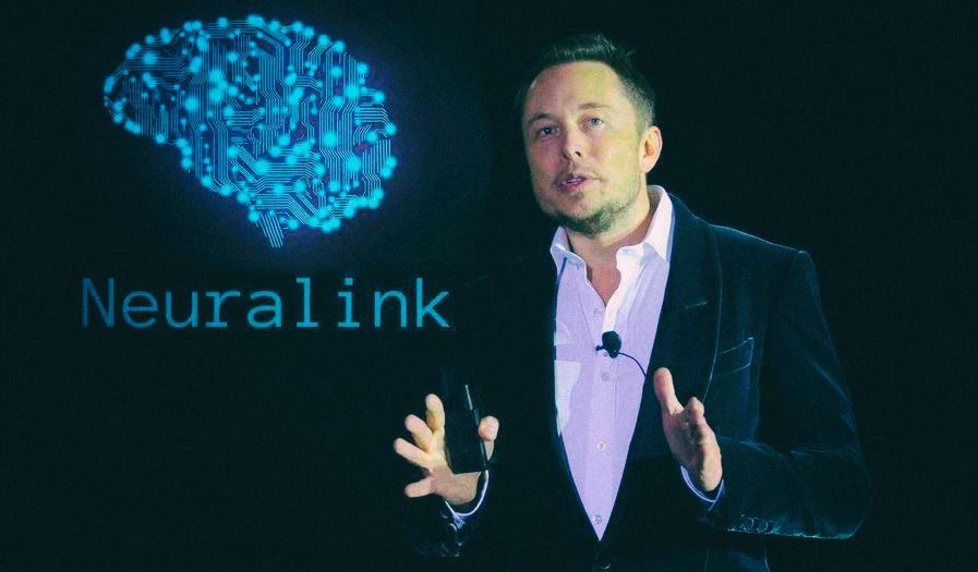 Симбиоз с машиной: Илон Маск обещает важный анонс Neuralink