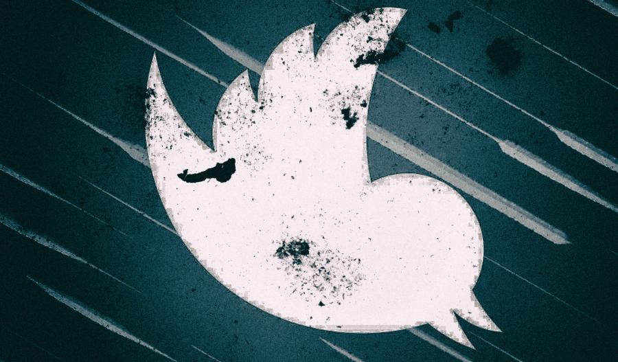 Маск, Гейтс, Безос и сотни других: Случился самый масштабный взлом в истории Twitter