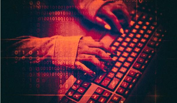 Критическая уязвимость DNS-сервисов 17 лет угрожала пользователям Windows Server