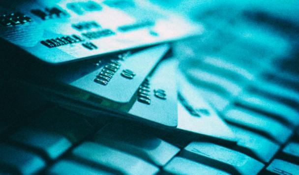 Как выполнить обмен денег с кошелька AdvCash на Perfect Money