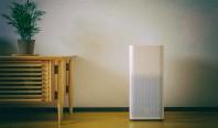 Как выбрать очиститель воздуха: нестандартный взгляд