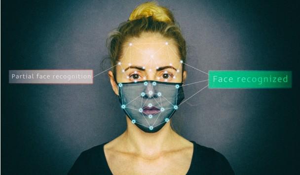 Ученые подтверждают: маски реально блокируют распознавание лица