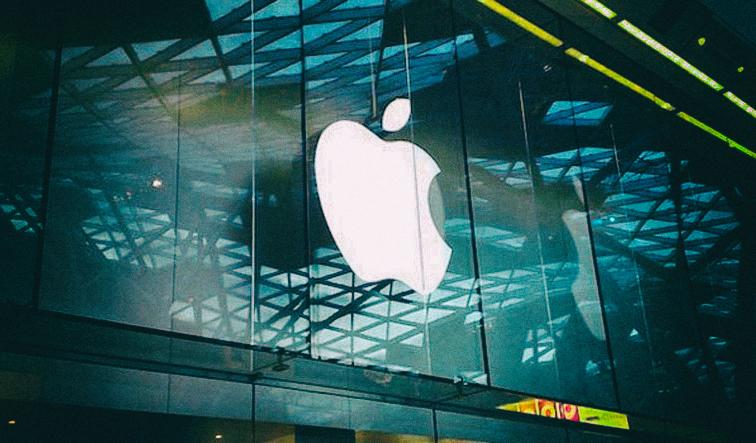 IT-гигантов США обвиняют в монополизации, Apple снова стал самым дорогим брендом планеты