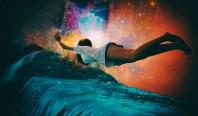 Ученые утверждают, что осознанные сновидения помогают бороться с одиночеством