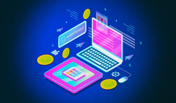 Как создать эффективный лендинг для вашего бизнеса: советы от Weblium?