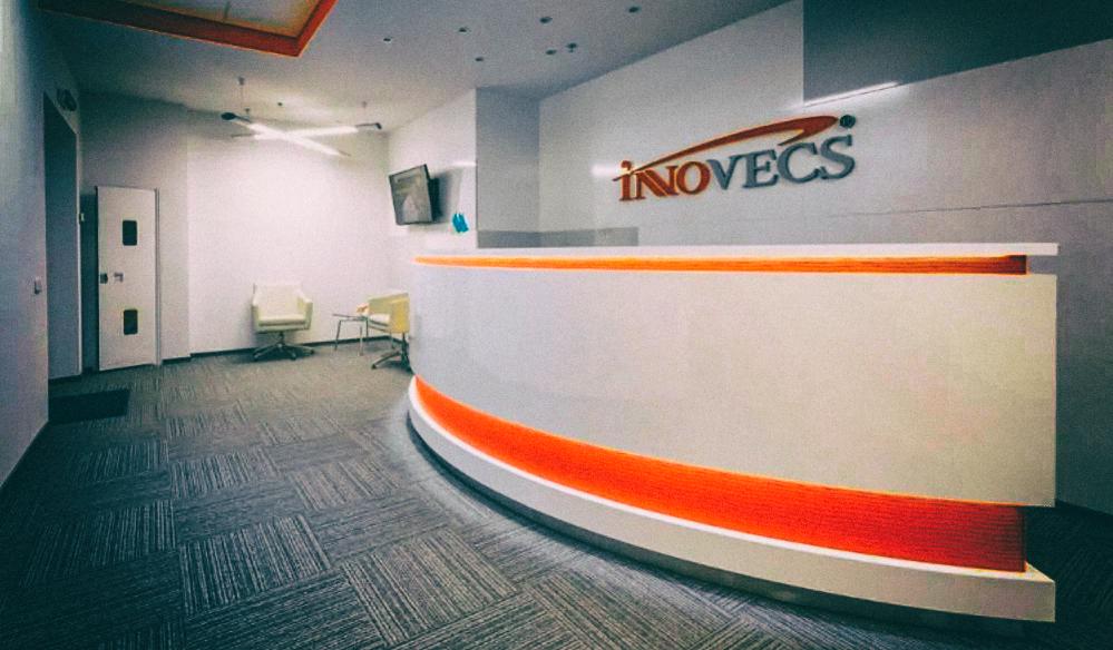 Несколько IT-компаний родом из Украины вошли в список самых быстрорастущих проектов США
