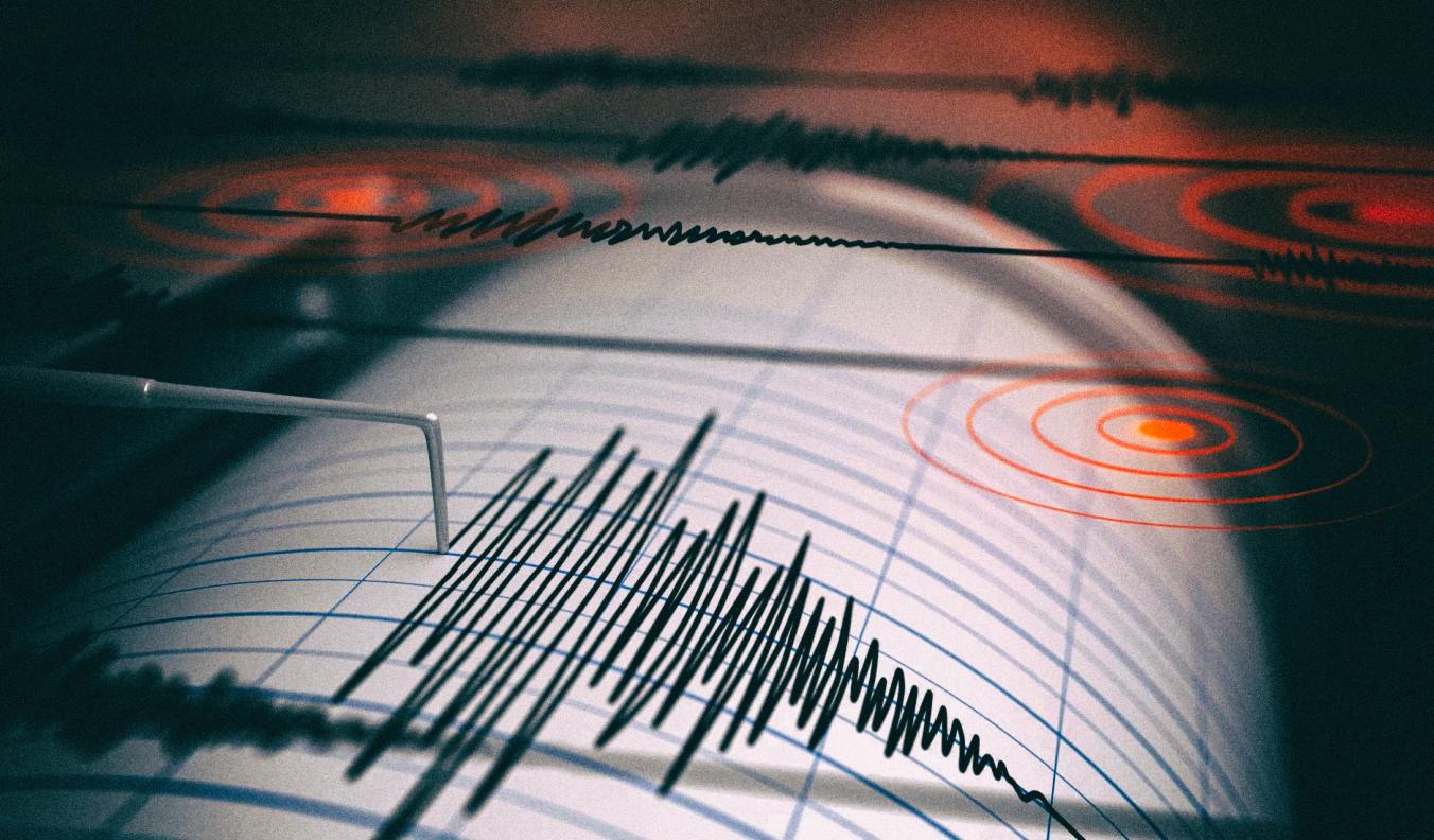 Google выявляет землетрясения с помощью Android-смартфонов