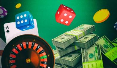 Вулкан покорил сердца украинцев и стал первым легальным онлайн казино в Украине