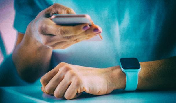 Камера смартфона способна выявить сахарный диабет у пользователя