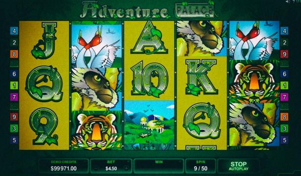 Преимущества, которые получают зарегистрированные игроки казино Вулкан