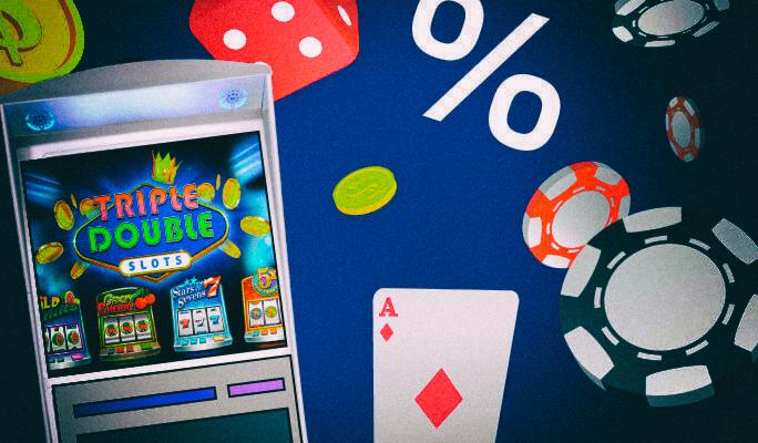 Популярные игровые автоматы от казино Космолот