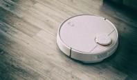 Выбор робота-пылесоса с влажной уборкой