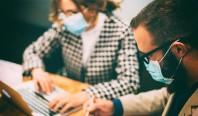 Як малий та середній бізнес допомагає боротися з кризою