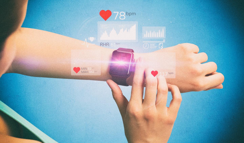 Смарт-часы способны выявлять депрессию по сердцебиению