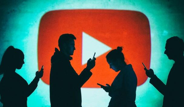 YouTube запускает формат коротких видео для конкуренции с TikTok