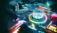 """Глава IonQ: """"До появления настольных квантовых компьютеров осталось пять лет"""""""