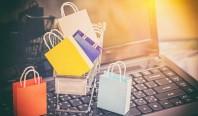 Одежда, техника и косметика — что чаще всего покупают украинцы?