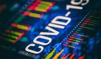 Чи вплинув COVID-19 на появу нового бізнесу в Україні?