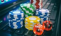 Космолот: обзор онлайн казино