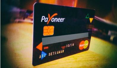 Payoneer запускает глобальную программу для банков