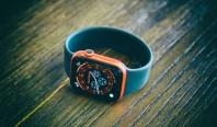 Apple представила бюджетные Watch SE и флагманские Series 6