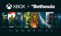 Microsoft покупает Bethesda за $7,5 млрд.