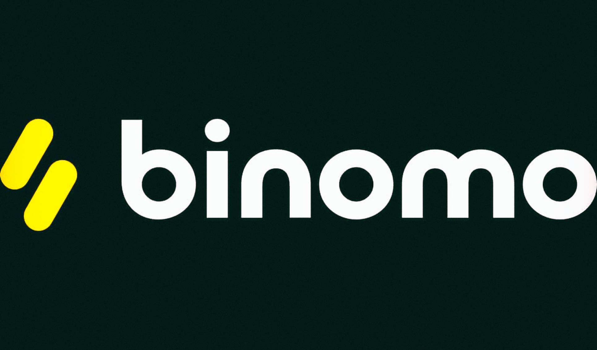 Особенности и преимущества брокера Биномо