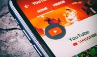 Искусственный интеллект YouTube сам устанавливает возрастные ограничения