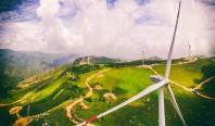 Китай внезапно решил стать экологически чистым