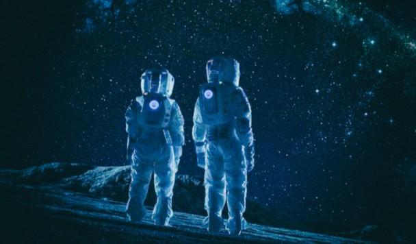 NASA платит за идеи по обеспечению лунной базы энергией