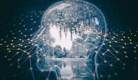 """Новый интерфейс мозг-компьютер может прочитать ваши мысли и """"нарисовать"""" их"""