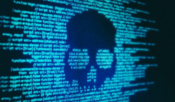 Эксперты назвали главные киберугрозы сентября 2020 в Украине и мире