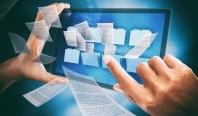 Как полный отказ от бумажных документов повышает эффективность бизнеса. Опыт Укртранснафта