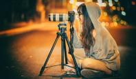 Замена неба, умные портреты и другие невероятные возможности Adobe Photoshop 2021